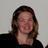 Sarah Irwin (@sarahirwindc) Twitter profile photo