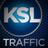 KSL Traffic Center (@KSLTraffic) Twitter profile photo