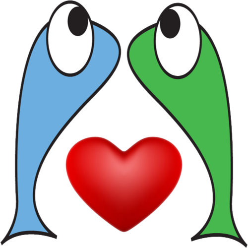 fishmeetfish free dating site