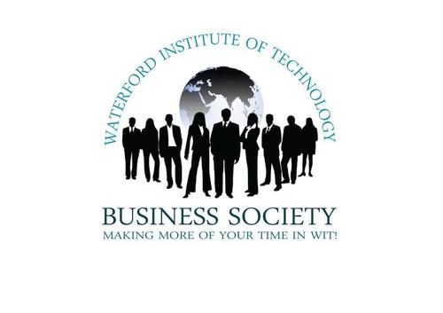 business and society Business and society: ethics and stakeholder management by archie b carroll starting at $099 business and society: ethics and stakeholder management has 5 available editions to buy at.
