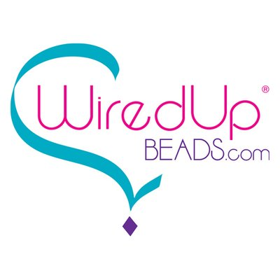 Wired Up Beads (@WiredUpBeads) | Twitter