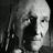 William S Burroughs