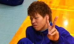 """吉田 隆太 on Twitter: """"初ツイ..."""