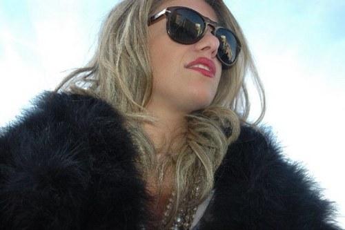 Valentina Rossi Nude Photos 96