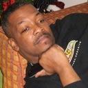 Curtis Johnson - @mrboobie20 - Twitter