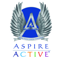 @AspireActive