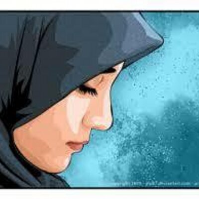 Wanita Islami WanitaIslami