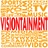 Visiontainment