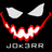 j0k3rr1