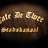Café De Twee