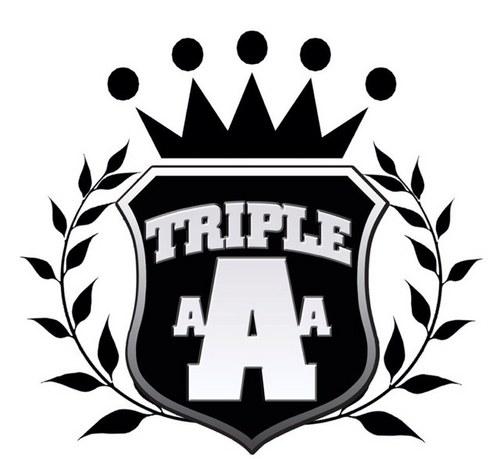 triple a tripleamusic twitter