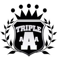 TRIPLE-A | Social Profile