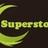S-StoreSpecht