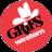 Grifs Western