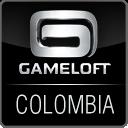 @Gameloft_Col