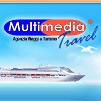 Multimedia Travel