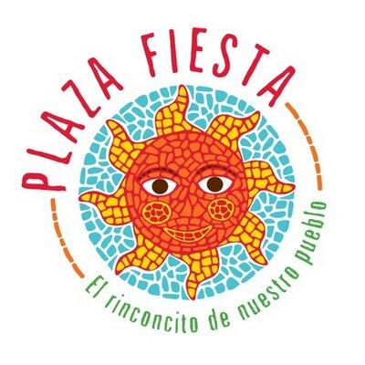 Plaza Fiesta (@PlazaFiestaAtl) Twitter profile photo