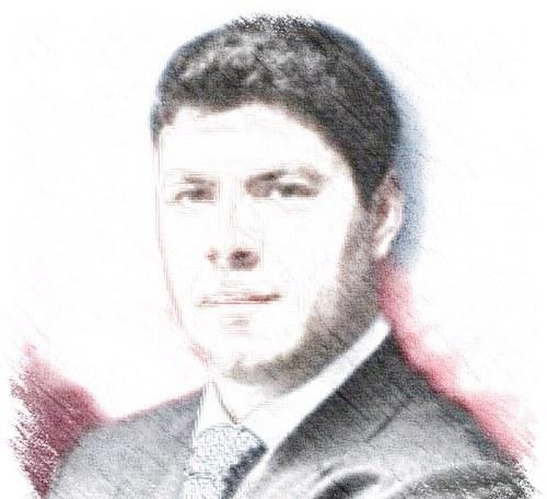 Francesco Nelli salary