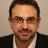 Mark Townsley's Twitter avatar