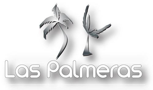 @BarLasPalmeras