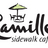 Camille's SiouxFalls