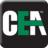 CEA_CLV