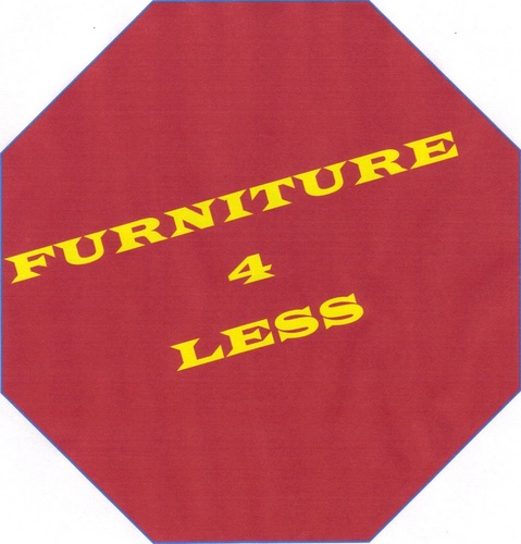 furniture 4 less furnless twitter