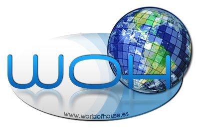 WorldofHouse
