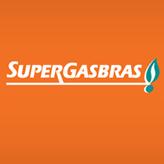 @SupergasbrasGLP