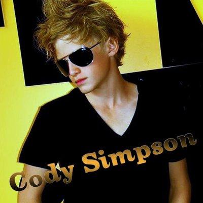 Cody Love