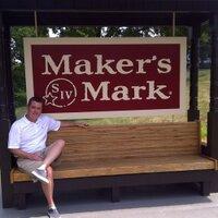 @Mark Allen