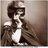 CountessofAsh's avatar'