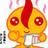 obamakankou avatar