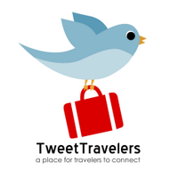 Tweet Travelers | Social Profile