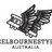 Melbournestyle