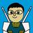 Taro Okamoto (@kumichoh)