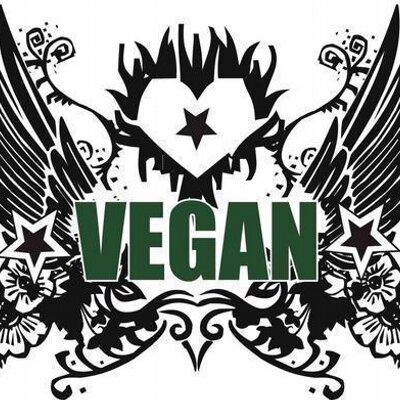 Vegan dating uk