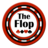 theflop