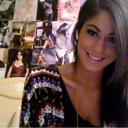 Isabella Blair Cruz - @IsabellaBlairXo - Twitter