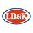 LD&K inc.