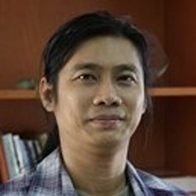 Aung Zaw on Muck Rack