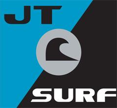 @jt_surf