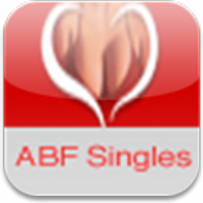 abf singles dating