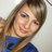 Katie Mitchell - KatieMitchell85