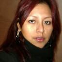 Rocio Marlene (@57Jiugui) Twitter