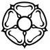 YorkshireNet Profile Image