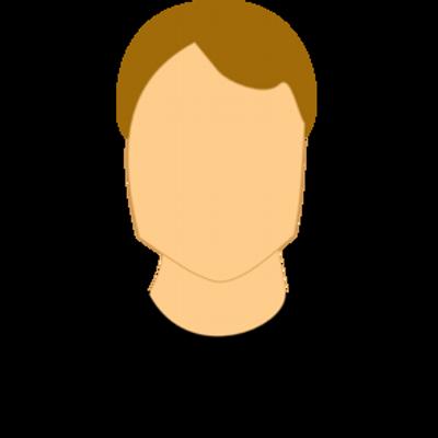 קמל מרב