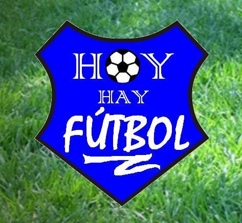 partidos de futbol hoy