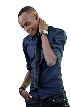 Singer JIMMY GAIT Trends With TROLLS After Releasing Reportedly 'BLAPHEMOUS' Track 'Yesu Ndiye Sponsor' (VIDEO)!