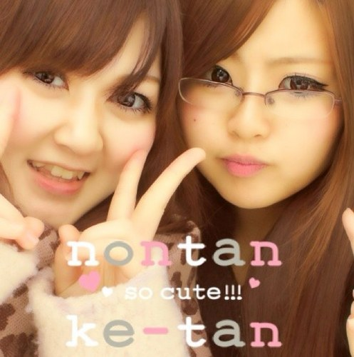 Keiko Yamada (@keico_FT_OR) | Twitter